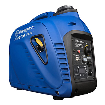 Best Inverter Generator Reviews - 2019 Comparison Lists