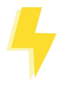 spark icon