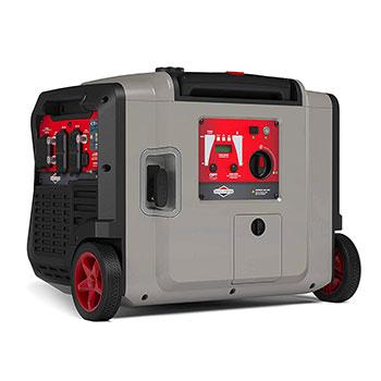 Array - ryobi 2300 generator surging  rh   cosaco nl