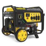 Champion Power Equipment 100891