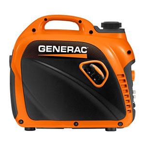 Generac GP series