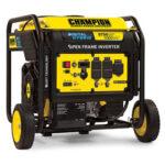 Champion Power Equipment 100520