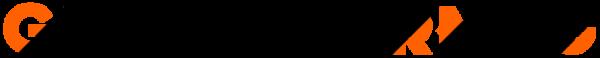 GeneratorMag