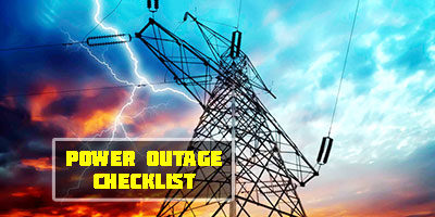 power-outage-checklist-with-portable-generators